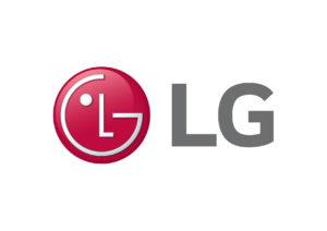 LG Main logo CI_3D_rgb_Standard_Basic