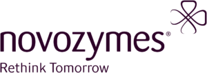 Novozymes NZ_Secondary_Purple_RGB