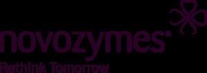 Novozymes NZ_Secondary_Purple_RGB