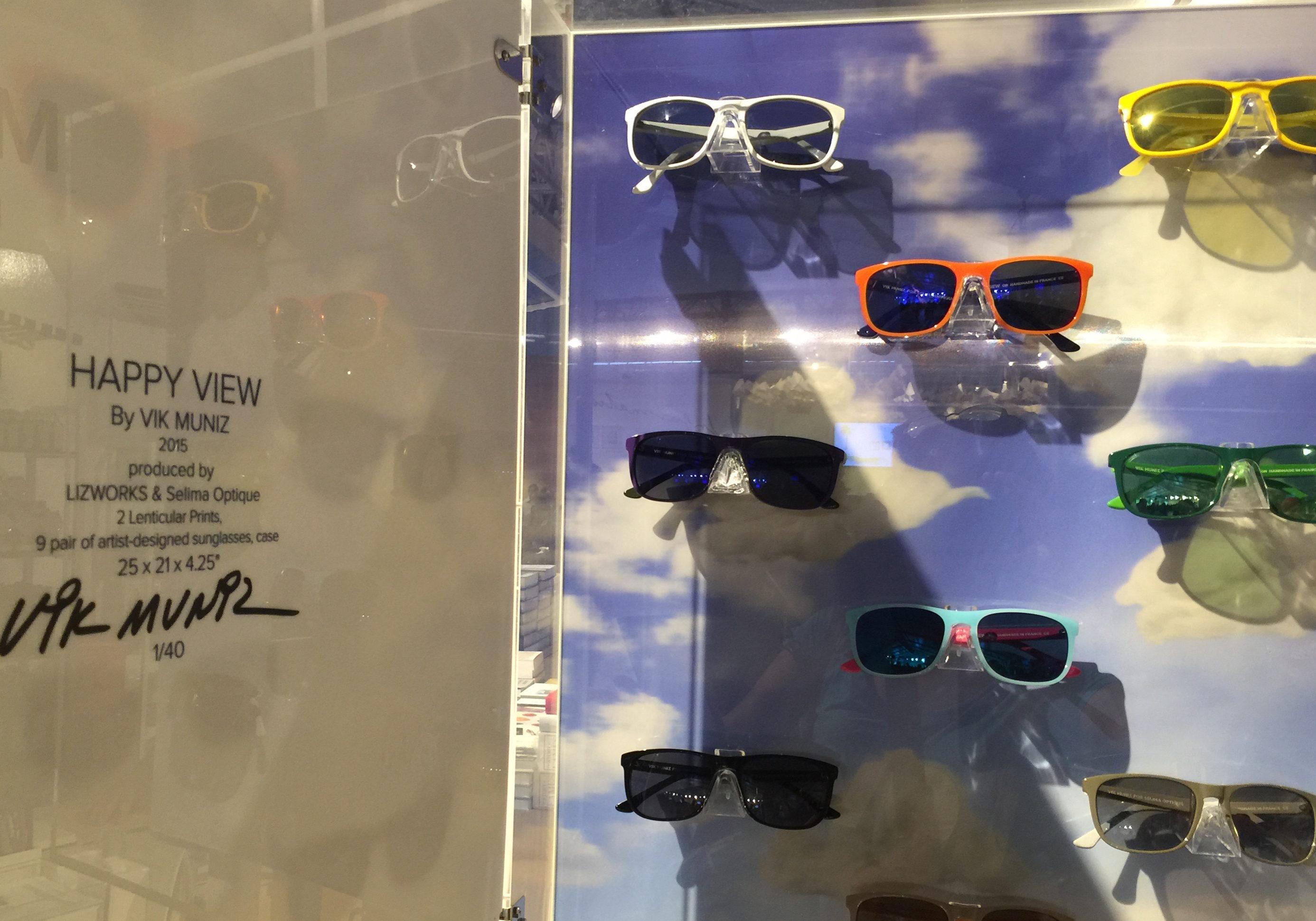 Happy view sunglasses crop3 IMG_8905