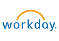workday_logo_epsm small